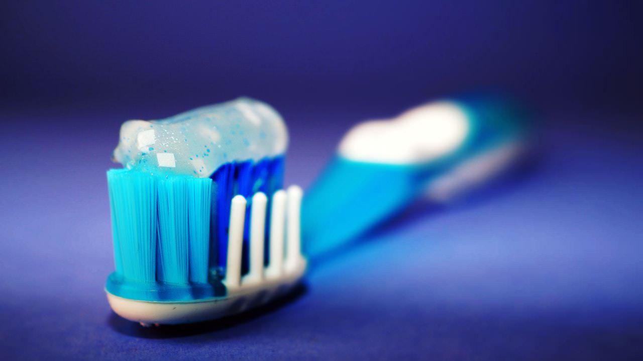 hambakivi eemaldamine
