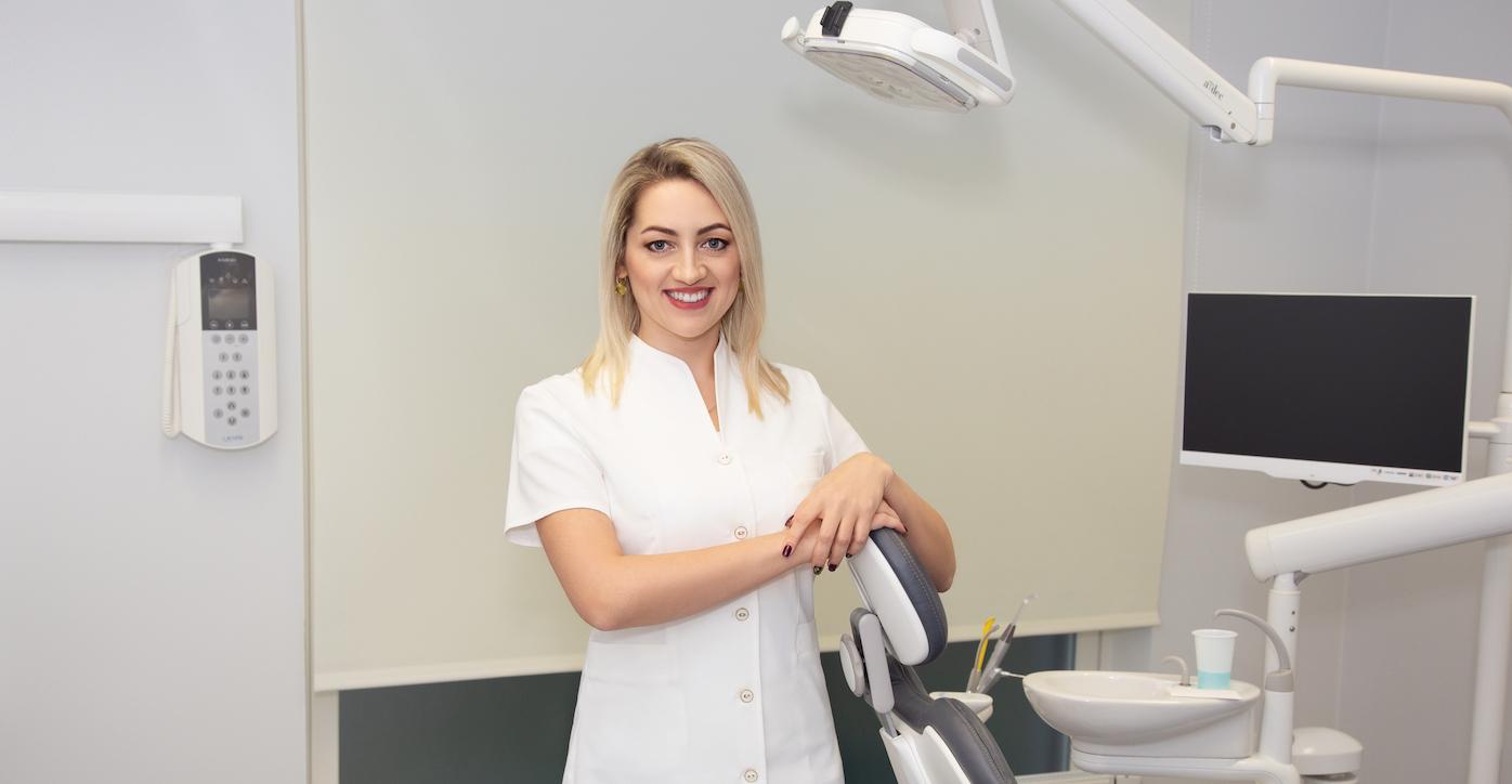 5ab5f636ab4 Hambaravi ja parodontoloogia | Periodent - hambakliinik Tallinnas