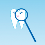 kuidas ennetada hambakivi teket