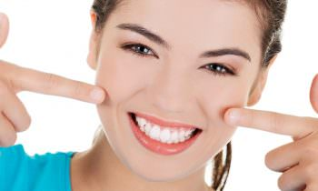 hammaste soodapesu