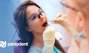 Põletikulised hambad? Pöördu juureravi spetsialisti poole