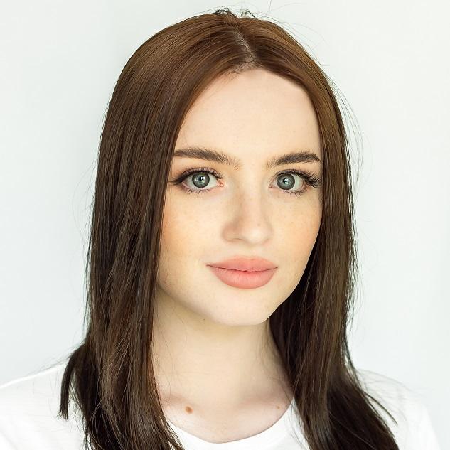 Maria Samoilova