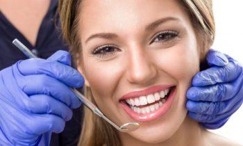 hammaste pärlipesu, hammaste soodapesu