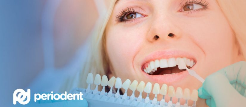 hambaproteesid