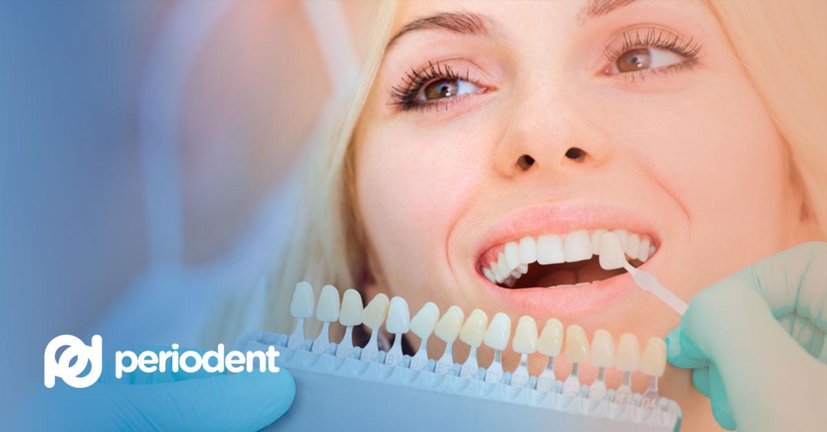 hambaproteesid, hamba protees